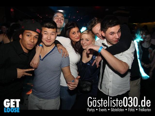 https://www.gaesteliste030.de/Partyfoto #12 Club R8 Berlin vom 06.01.2012