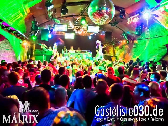 https://www.gaesteliste030.de/Partyfoto #78 Matrix Berlin vom 13.04.2012