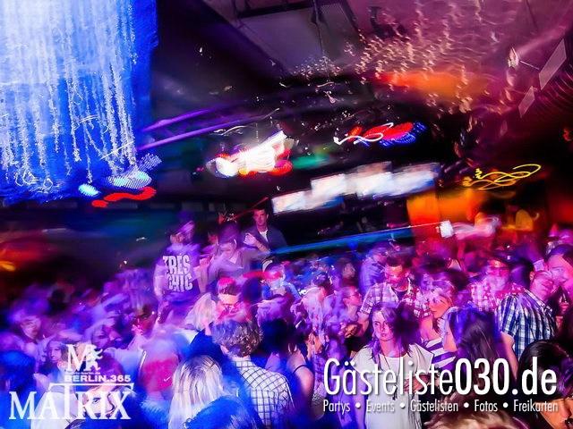 https://www.gaesteliste030.de/Partyfoto #140 Matrix Berlin vom 16.05.2012
