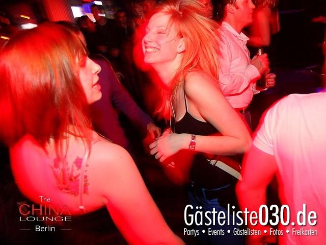 https://www.gaesteliste030.de/Partyfoto #77 China Lounge Berlin vom 11.02.2012
