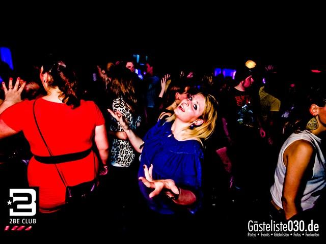 https://www.gaesteliste030.de/Partyfoto #102 2BE Club Berlin vom 25.02.2012