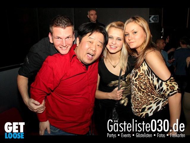 https://www.gaesteliste030.de/Partyfoto #105 Club R8 Berlin vom 13.04.2012