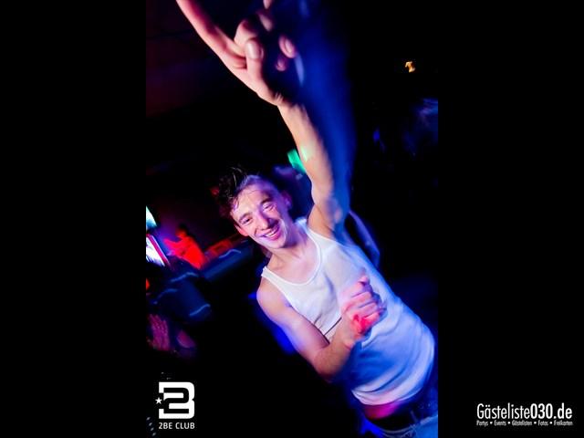 https://www.gaesteliste030.de/Partyfoto #105 2BE Club Berlin vom 17.12.2011