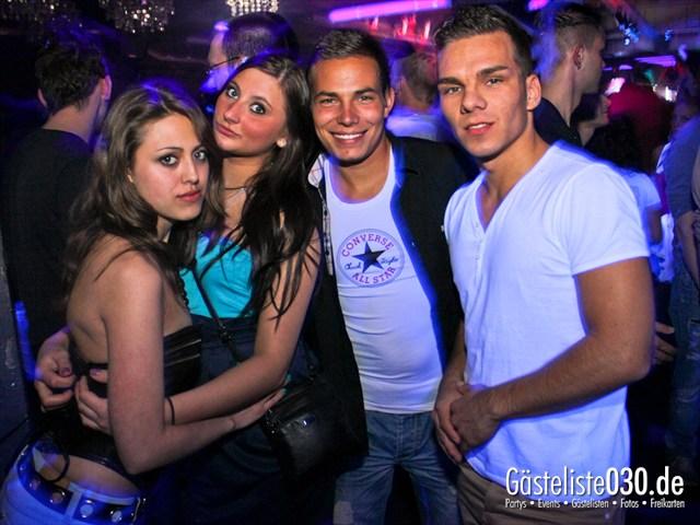 https://www.gaesteliste030.de/Partyfoto #48 Soda Berlin vom 21.04.2012