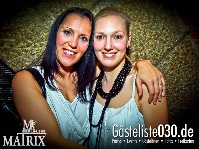 https://www.gaesteliste030.de/Partyfoto #53 Matrix Berlin vom 11.02.2011