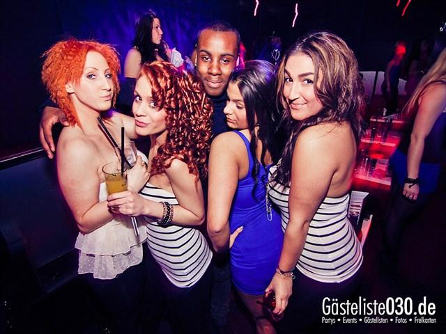 https://www.gaesteliste030.de/Partyfoto #65 Club R8 Berlin vom 04.02.2012
