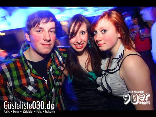 https://www.gaesteliste030.de/Partyfoto #50 Fritzclub Berlin vom 08.04.2012