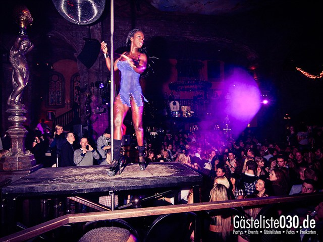 https://www.gaesteliste030.de/Partyfoto #34 Adagio Berlin vom 10.12.2011