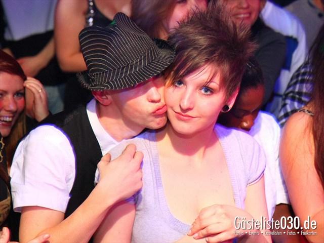 https://www.gaesteliste030.de/Partyfoto #182 Q-Dorf Berlin vom 10.02.2012
