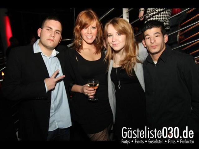 https://www.gaesteliste030.de/Partyfoto #73 E4 Berlin vom 10.12.2011