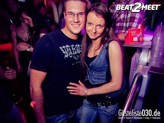 https://www.gaesteliste030.de/Partyfoto #144 Narva Lounge Berlin vom 25.12.2011