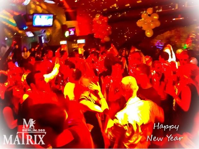 https://www.gaesteliste030.de/Partyfoto #29 Matrix Berlin vom 31.12.2011