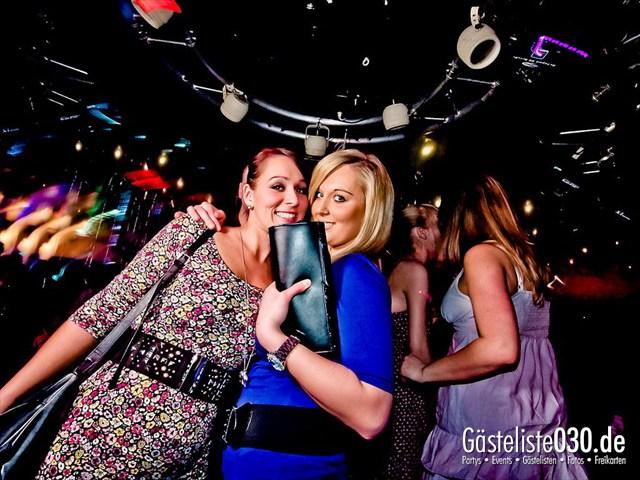 https://www.gaesteliste030.de/Partyfoto #15 Maxxim Berlin vom 09.03.2012