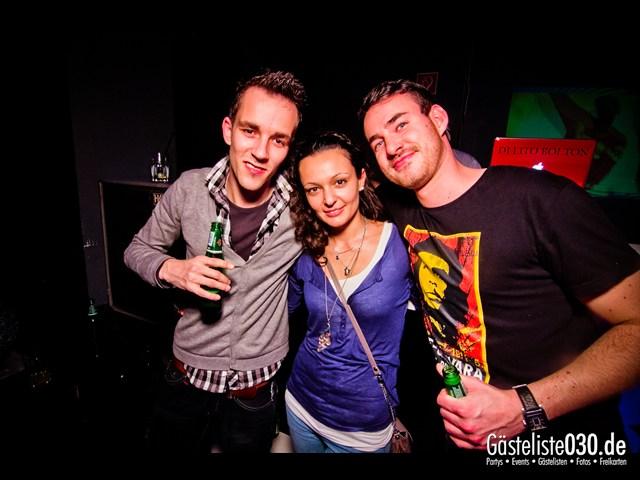 https://www.gaesteliste030.de/Partyfoto #95 2BE Club Berlin vom 07.01.2012