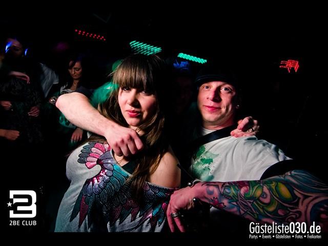 https://www.gaesteliste030.de/Partyfoto #126 2BE Club Berlin vom 28.01.2012