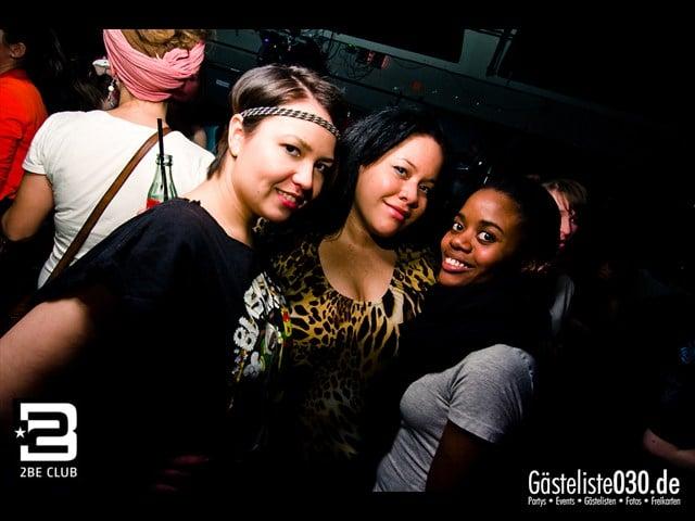 https://www.gaesteliste030.de/Partyfoto #13 2BE Club Berlin vom 28.01.2012