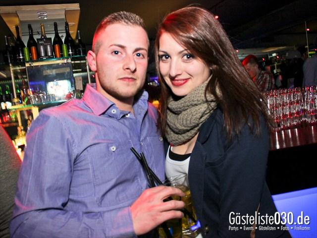 https://www.gaesteliste030.de/Partyfoto #28 Club R8 Berlin vom 07.04.2012