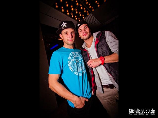https://www.gaesteliste030.de/Partyfoto #141 2BE Club Berlin vom 07.01.2012