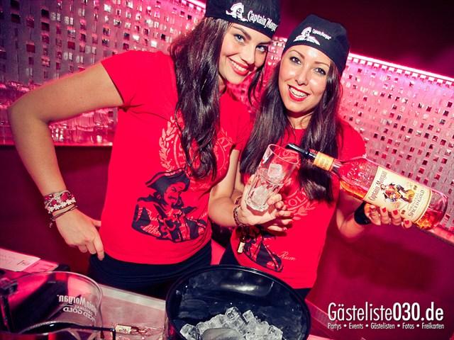 https://www.gaesteliste030.de/Partyfoto #33 Pulsar Berlin Berlin vom 11.05.2012