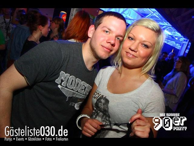 https://www.gaesteliste030.de/Partyfoto #96 Fritzclub Berlin vom 08.04.2012