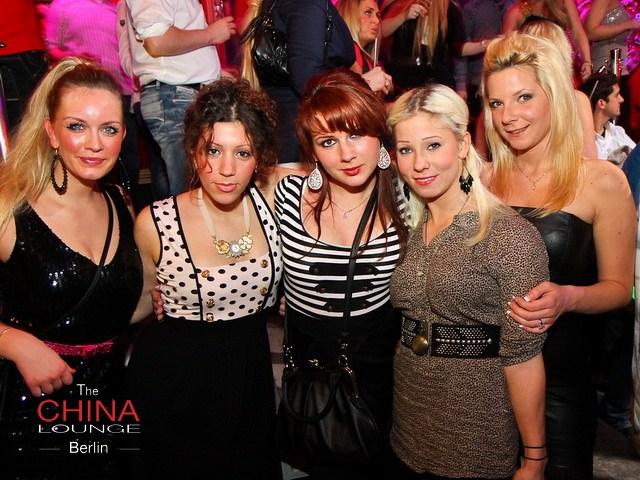 https://www.gaesteliste030.de/Partyfoto #56 China Lounge Berlin vom 17.12.2011