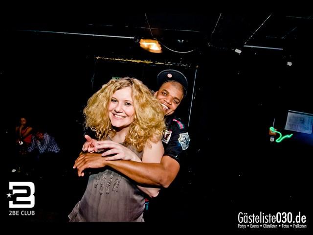 https://www.gaesteliste030.de/Partyfoto #44 2BE Club Berlin vom 03.03.2012