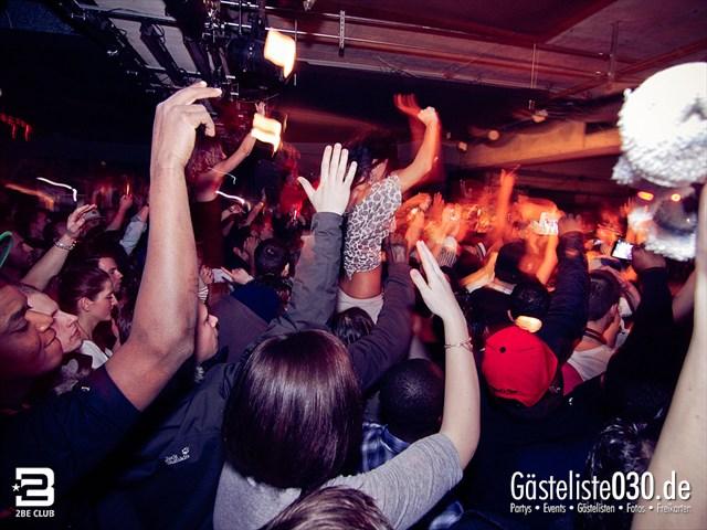 https://www.gaesteliste030.de/Partyfoto #111 2BE Club Berlin vom 04.02.2012