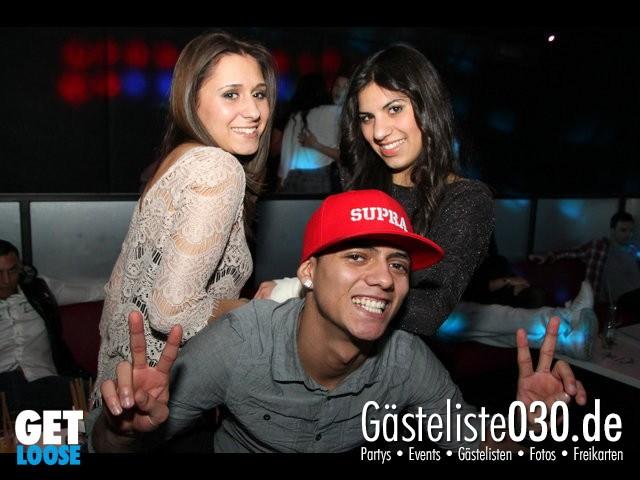https://www.gaesteliste030.de/Partyfoto #30 Club R8 Berlin vom 06.01.2012
