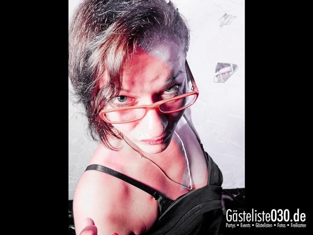 https://www.gaesteliste030.de/Partyfoto #54 Q-Dorf Berlin vom 20.12.2011
