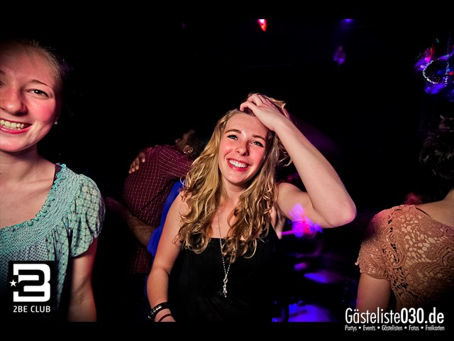 https://www.gaesteliste030.de/Partyfoto #31 2BE Club Berlin vom 14.01.2012