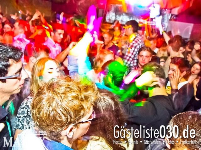 https://www.gaesteliste030.de/Partyfoto #55 Matrix Berlin vom 14.02.2012