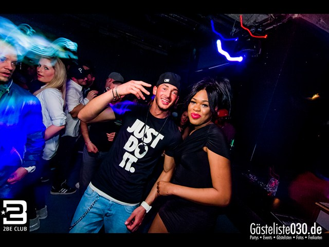 https://www.gaesteliste030.de/Partyfoto #54 2BE Club Berlin vom 31.03.2012