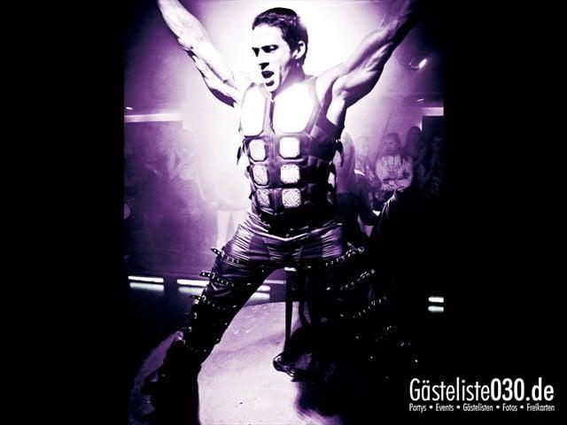 https://www.gaesteliste030.de/Partyfoto #118 Maxxim Berlin vom 24.03.2012