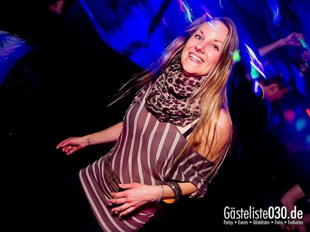 https://www.gaesteliste030.de/Partyfoto #56 Q-Dorf Berlin vom 20.12.2011