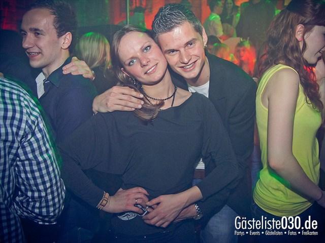 https://www.gaesteliste030.de/Partyfoto #85 Adagio Berlin vom 23.03.2012