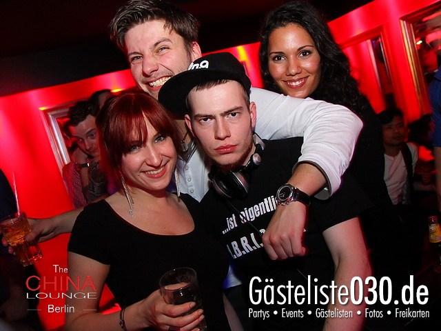 https://www.gaesteliste030.de/Partyfoto #82 China Lounge Berlin vom 13.01.2012