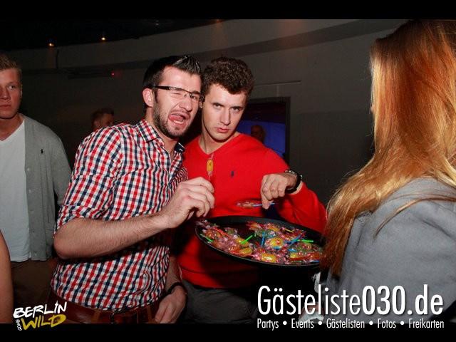 https://www.gaesteliste030.de/Partyfoto #15 E4 Berlin vom 12.05.2012