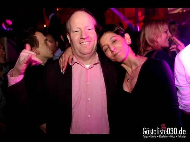 https://www.gaesteliste030.de/Partyfoto #74 Adagio Berlin vom 21.01.2012