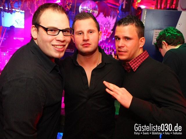 https://www.gaesteliste030.de/Partyfoto #73 Q-Dorf Berlin vom 17.02.2012