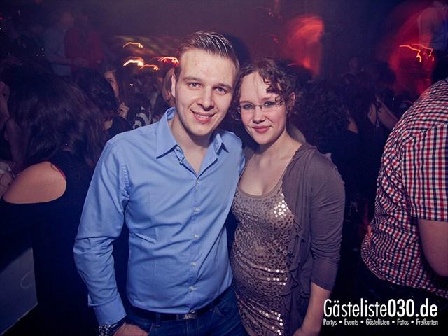 https://www.gaesteliste030.de/Partyfoto #58 Adagio Berlin vom 24.02.2012