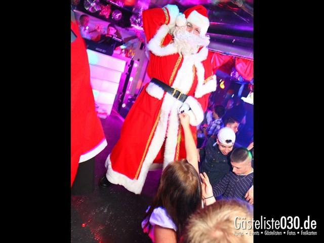 https://www.gaesteliste030.de/Partyfoto #115 Q-Dorf Berlin vom 25.12.2011