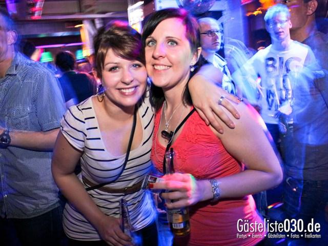 https://www.gaesteliste030.de/Partyfoto #19 Soda Berlin vom 14.04.2012