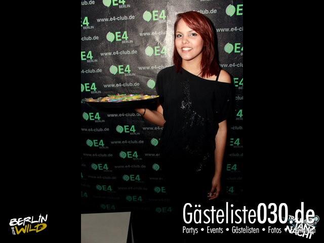 https://www.gaesteliste030.de/Partyfoto #8 E4 Berlin vom 05.05.2012
