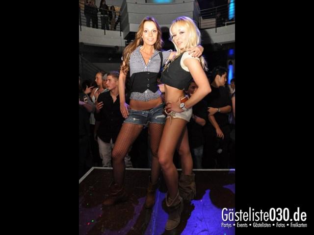 https://www.gaesteliste030.de/Partyfoto #41 E4 Berlin vom 10.12.2011