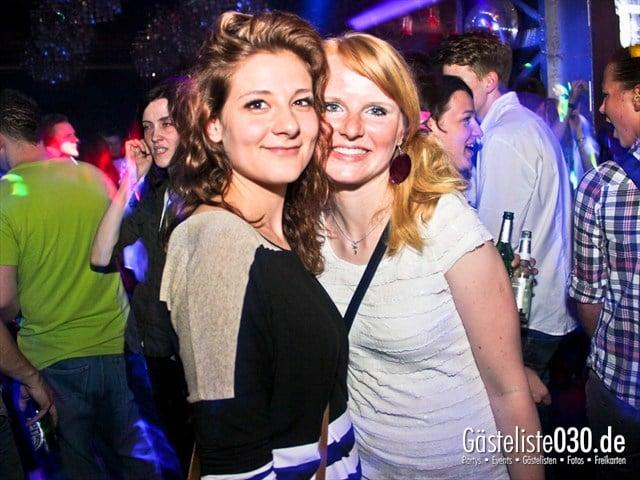 https://www.gaesteliste030.de/Partyfoto #16 Kulturbrauerei Berlin vom 30.04.2012