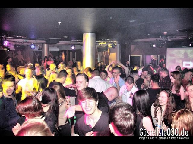 https://www.gaesteliste030.de/Partyfoto #29 Cascade Berlin vom 10.03.2012
