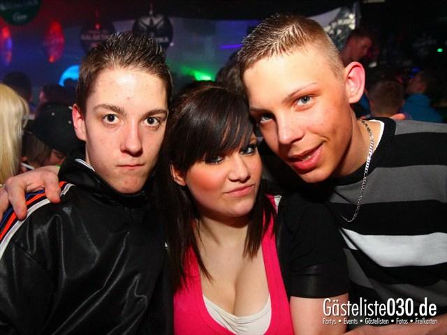 https://www.gaesteliste030.de/Partyfoto #107 Q-Dorf Berlin vom 10.03.2012