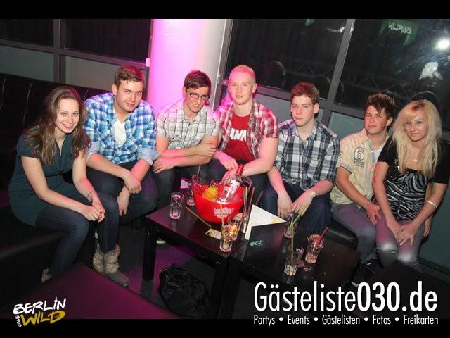 https://www.gaesteliste030.de/Partyfoto #65 E4 Berlin vom 18.02.2011