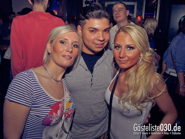 https://www.gaesteliste030.de/Partyfoto #25 Soda Berlin vom 12.05.2012