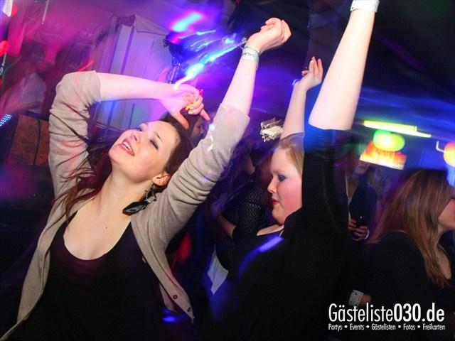 https://www.gaesteliste030.de/Partyfoto #67 Q-Dorf Berlin vom 04.04.2012